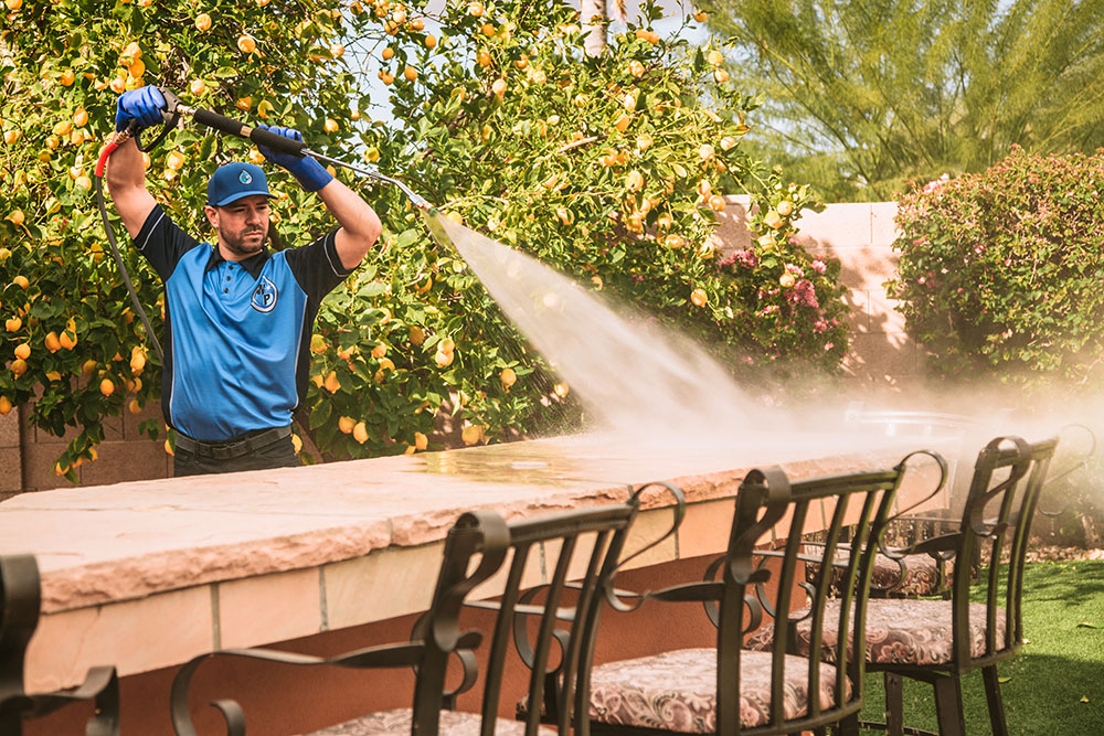 patio-cleaners-phoenix