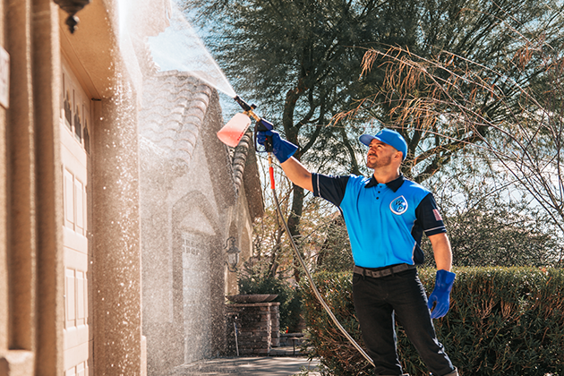 power-washing-phoenix-az